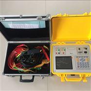 电力四级承装修试资质设备售后服务