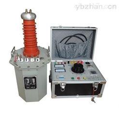 交直流高压试验变压器哪家生产,汉仪电气