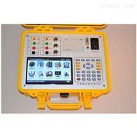 ZD9505S三相电容电感测试仪价格