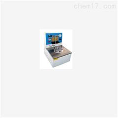 SH8019-1源头货源sh8019实际胶质测定仪