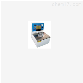 SH8019-1源頭貨源sh8019實際膠質測定儀