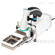 日本meiwafosis大型RGBW光源室-(测试仪)