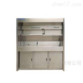 QCT-1000病理取材台