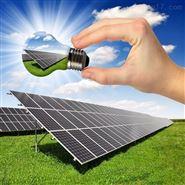 太阳能光伏储能胶体蓄电池12V150AH