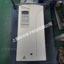 全系列提供 ABB变频器维修