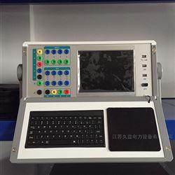 继电保护测试仪承试三级电力