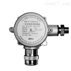 SP1104 Plus华瑞SP-1104 Plus 有毒气体检测器