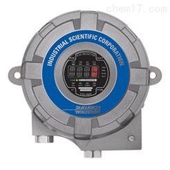 英思科VOCGTD-5000F 泵吸式VOC气体检测仪