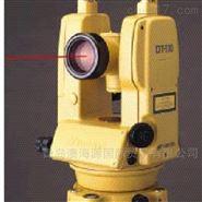 THE‐2003光学测量仪日本SUNPO光学