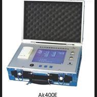 AK400E\F氧化锌避雷器阻性电流测试