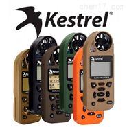 NK5500LINK小型风速仪气象站-美国Kestrel