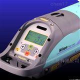 NPL-5500激光二极管日本SUNPO光学