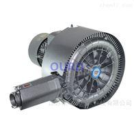 2.2KW旋涡式气泵