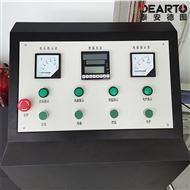 DTL-H热电偶检定炉控制更新