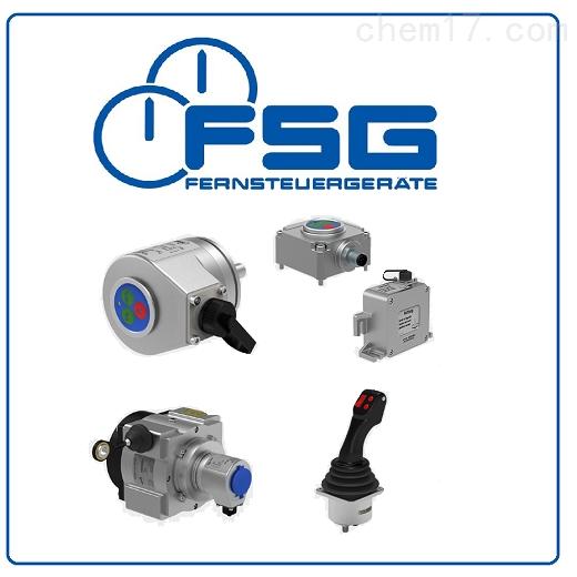 FSG电位器1304Z10-000.001