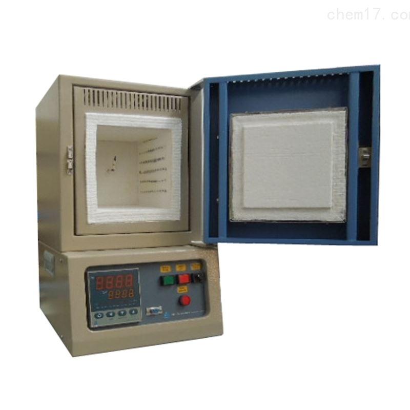 1200℃微型箱式炉(4.2L)