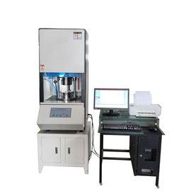 CL-2000E橡胶流变仪流变仪