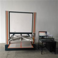 CL-20KN纸箱抗压试验机