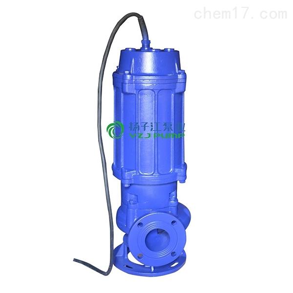 自动搅匀潜水泵|JYWQ泵,搅匀泵,潜水泵,泵