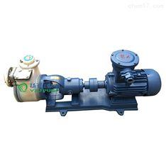 氟塑料离心泵,氟塑料化工离心泵,氟塑料磁力泵,氟塑料自吸泵,不锈钢磁力泵