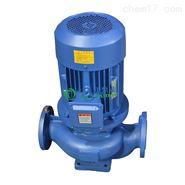 热水循环泵,高温热水泵,热水离心泵