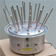 玻璃仪器气流烘干器厂家