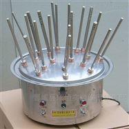 玻璃儀器氣流烘幹器廠家