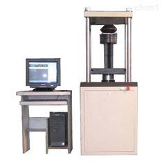 橡胶和塑料软管及组合件透气性试验