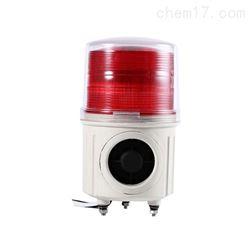 BC-809鐵路道口聲光報警器