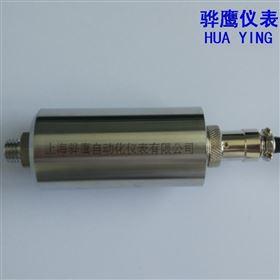 SDJ-SG-02Y 振动传感器