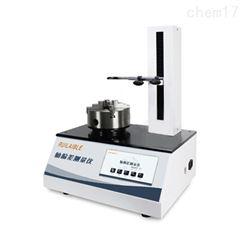 瓶胚垂直度测试仪