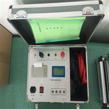 带打印回路电阻测试仪厂家