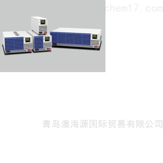 日本KIKUSUI鞠水宽量程直流电源PWR1600L