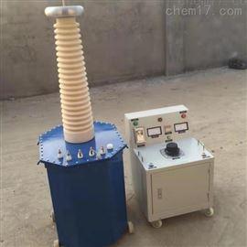 ZD9103C油浸式高压试验变压器江苏中洋电气