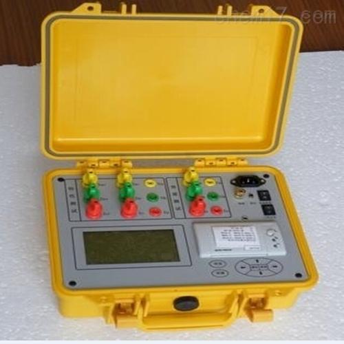 变压器空载短路测量仪扬州