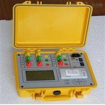 变压器空载短路测量仪