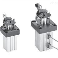 STF 32*20-D-TCHELIC阻挡气缸