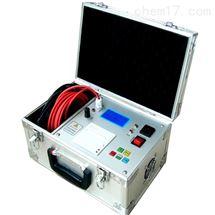 氧化锌避雷器测试仪扬州泰宜
