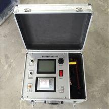 全功能氧化锌避雷器测试仪