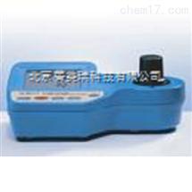 HI93414多用途浊度仪