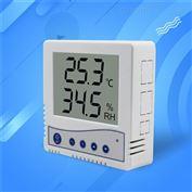 温湿度变送器工业高精度大液晶屏RS485