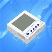 温湿度传感器变送器工业高精度大液晶屏485