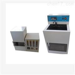 SH3554-1源头货源SH3554石油蜡含油量测定仪