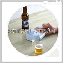 ET4100EBC啤酒浊度测定仪
