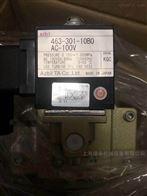 日本TACO电磁阀中国销售中心
