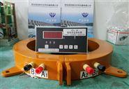 怎样识别ZDL-M轴电流监测装置