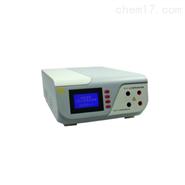 DYY-16D型电泳仪电源