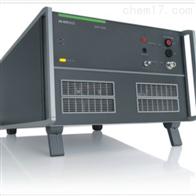 emtestAMP200N2低频信号和放大器