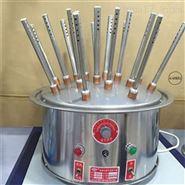 郑州玻璃气流烘干器
