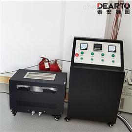 DTL-H高温热点偶检定炉可定做